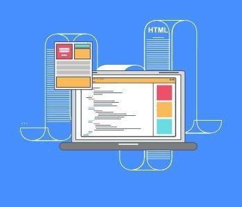 Hosting website Rank