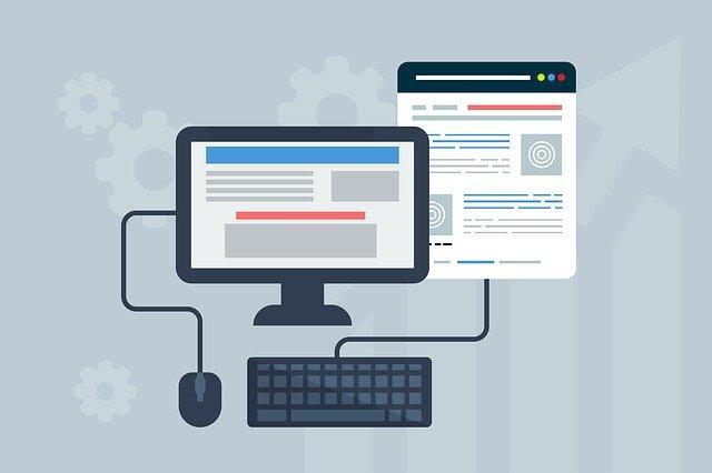 web design in nj