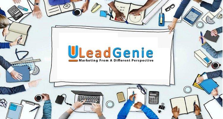 business-needs-a-website