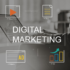 How Digital Marketing Can Help You Grow More Business?