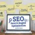 Top 5 Reasons to Invest in SEO in 2020