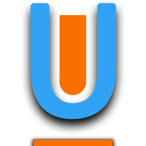 New Video Logo Intro 1